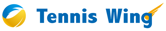 テニス留学専門サイト「テニスウィング-Tennis Wing」